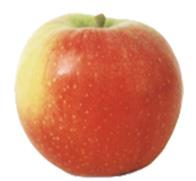 Ябълки-Чадел-Сортове--Ябълки-от-Мелиса-Сандански-Apple-varieties-Chadel-apples-from-melisa-sandanski