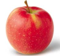 Ябълки-Айдаред-Сортове--Ябълки-от-Мелиса-Сандански--Apple-varieties-Aidared-apples-from-melisa-sandanski
