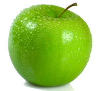 Ябълки-Грени-Смит-Сортове--Ябълки-от-Мелиса-Сандански-Apple-varieties-Greini_Smit-apples-from-melisa-sandanski