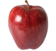 Ябълки-Червена-Превъзходна-Сортове--Ябълки-от-Мелиса-Сандански-Apple-varieties-Red_Delicious-apples-from-melisa-sandanski