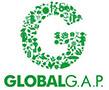 GLOBAL-G.A.P