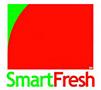 SmartFresh